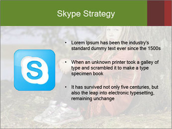 0000078995 PowerPoint Template - Slide 8