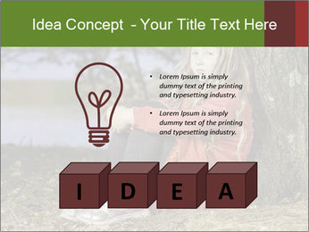 0000078995 PowerPoint Template - Slide 80