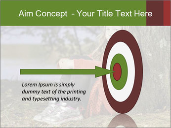 0000078995 PowerPoint Template - Slide 83