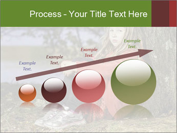 0000078995 PowerPoint Template - Slide 87