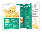 0000078996 Brochure Template