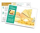0000078996 Postcard Template
