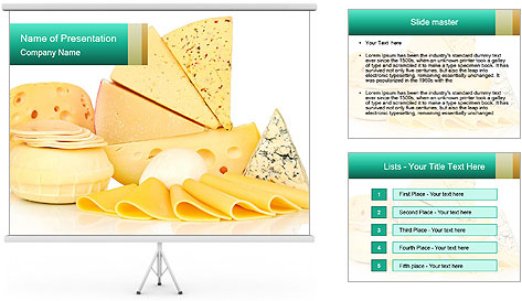 0000078996 PowerPoint Template