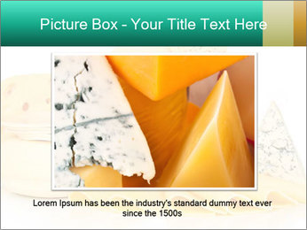 0000078996 PowerPoint Template - Slide 16
