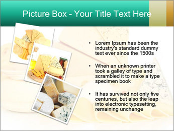 0000078996 PowerPoint Template - Slide 17