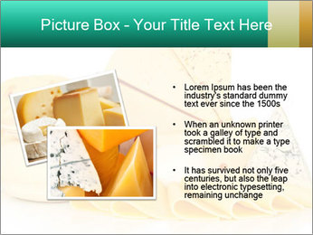 0000078996 PowerPoint Template - Slide 20