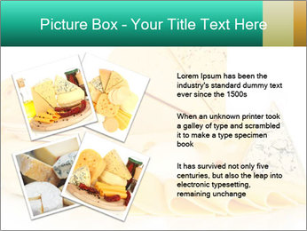 0000078996 PowerPoint Template - Slide 23