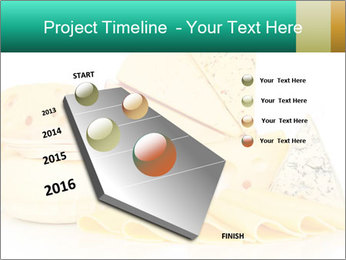 0000078996 PowerPoint Template - Slide 26