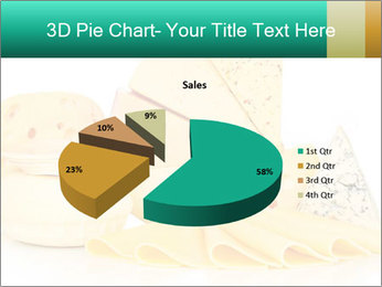 0000078996 PowerPoint Template - Slide 35