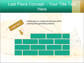 0000078996 PowerPoint Template - Slide 46