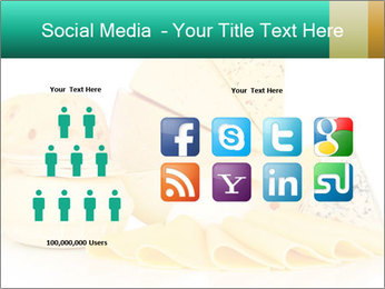 0000078996 PowerPoint Template - Slide 5