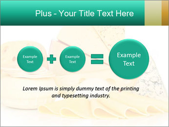 0000078996 PowerPoint Template - Slide 75