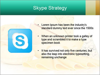 0000078996 PowerPoint Template - Slide 8