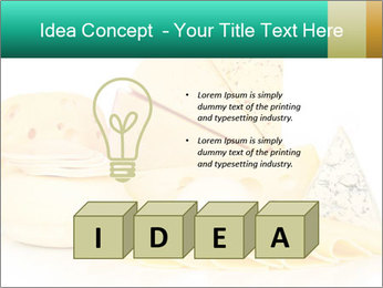0000078996 PowerPoint Template - Slide 80