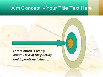 0000078996 PowerPoint Template - Slide 83