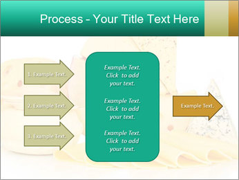 0000078996 PowerPoint Template - Slide 85