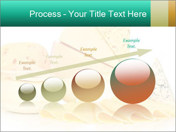 0000078996 PowerPoint Template - Slide 87