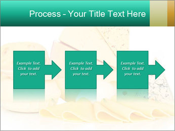 0000078996 PowerPoint Template - Slide 88
