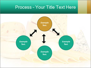 0000078996 PowerPoint Template - Slide 91