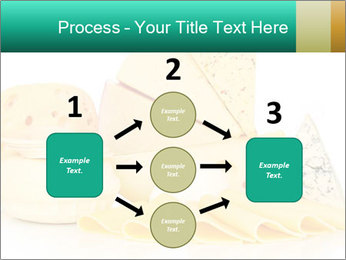 0000078996 PowerPoint Template - Slide 92