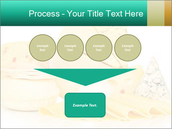 0000078996 PowerPoint Template - Slide 93