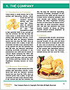 0000078996 Word Templates - Page 3