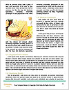 0000078996 Word Templates - Page 4