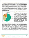 0000078996 Word Templates - Page 7