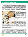 0000078996 Word Templates - Page 8