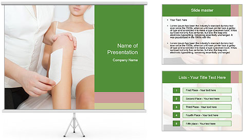 0000078997 PowerPoint Template