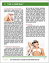 0000078997 Word Template - Page 3
