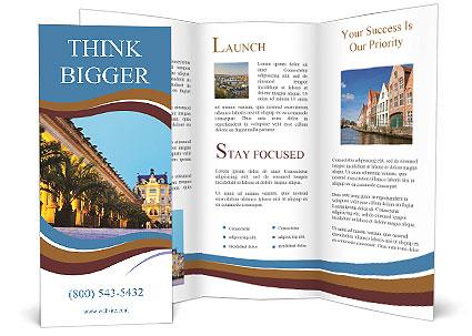 0000078998 Brochure Template