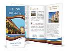 0000078998 Brochure Templates