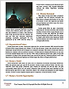 0000078998 Word Template - Page 4