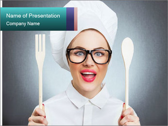 0000078999 PowerPoint Template