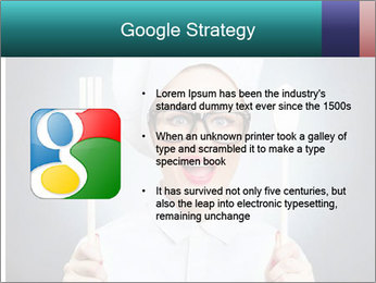 0000078999 PowerPoint Template - Slide 10