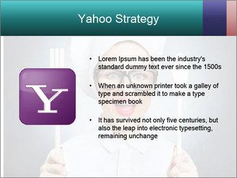 0000078999 PowerPoint Template - Slide 11