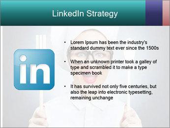 0000078999 PowerPoint Template - Slide 12