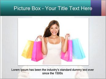 0000078999 PowerPoint Template - Slide 15
