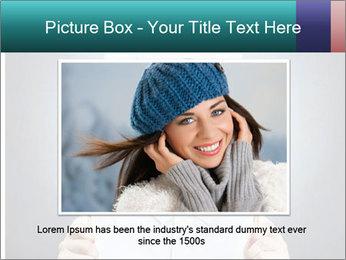 0000078999 PowerPoint Template - Slide 16