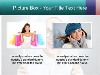 0000078999 PowerPoint Template - Slide 18