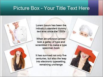 0000078999 PowerPoint Template - Slide 24