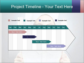 0000078999 PowerPoint Template - Slide 25