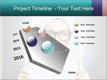 0000078999 PowerPoint Template - Slide 26