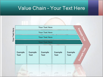 0000078999 PowerPoint Template - Slide 27