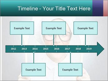 0000078999 PowerPoint Template - Slide 28