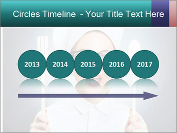 0000078999 PowerPoint Template - Slide 29