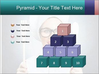 0000078999 PowerPoint Template - Slide 31