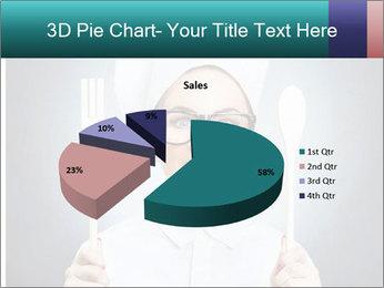 0000078999 PowerPoint Template - Slide 35