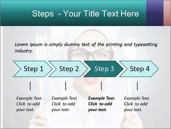 0000078999 PowerPoint Template - Slide 4